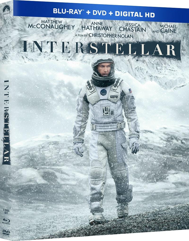 2014年美国8.8分科幻片《星际穿越》BD国英双语双字