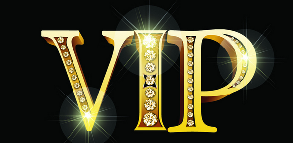 2016.11.28迅雷VIP账号免费分享