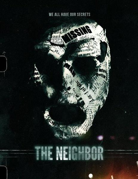 2016最新电影《致命邻居 The Neighbor》BD中英字幕高清下载