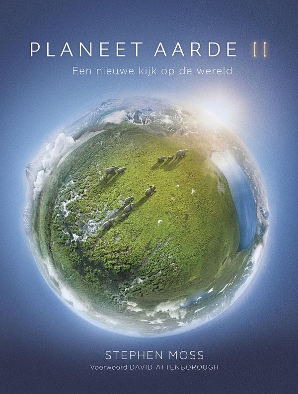 2016高分纪录片《地球脉动6集》全集高清迅雷下载