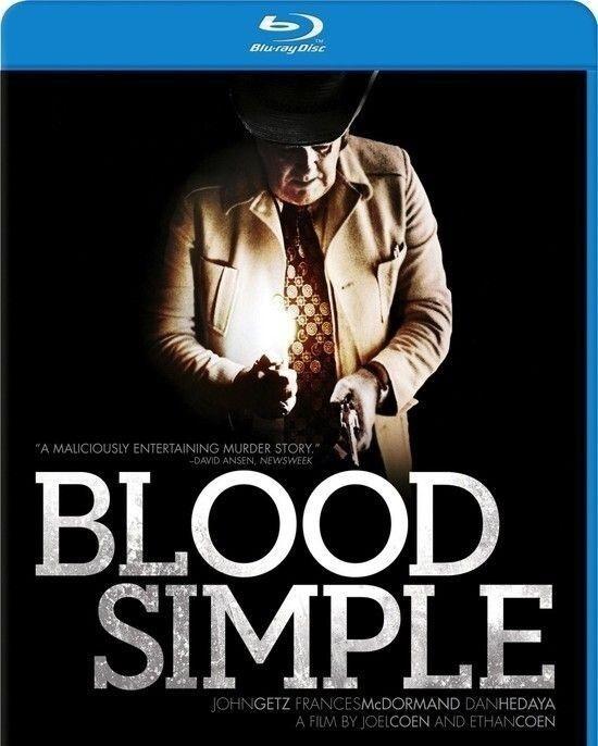 经典高分剧情《血迷宫》720p.国英双语.BD中英双字