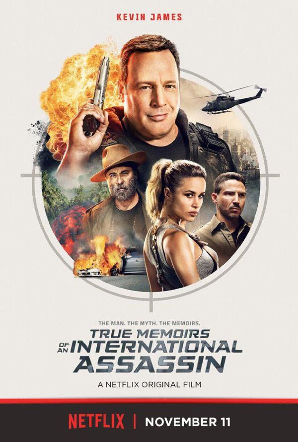 2016最新电影《国际杀手的真实回忆录》美国6.2分动作片BD中英双字