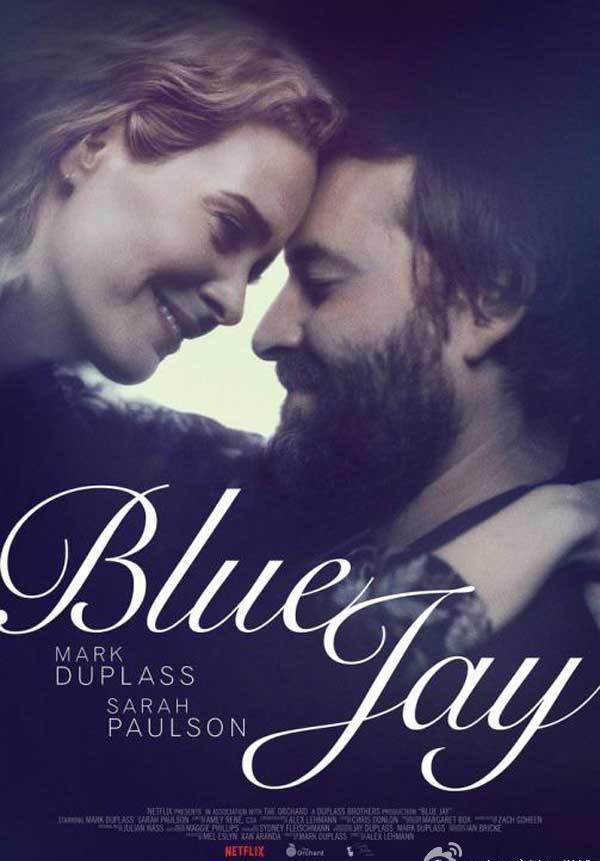 2016最新电影《蓝色杰伊》BD高清下载