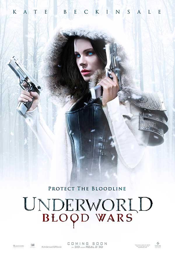2016最新电影《黑夜传说5:血战》高清BT种子下载