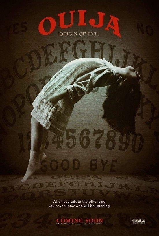 2016最新电影《死亡占卜2:恶灵始源》美国6.2分恐怖片BD中字