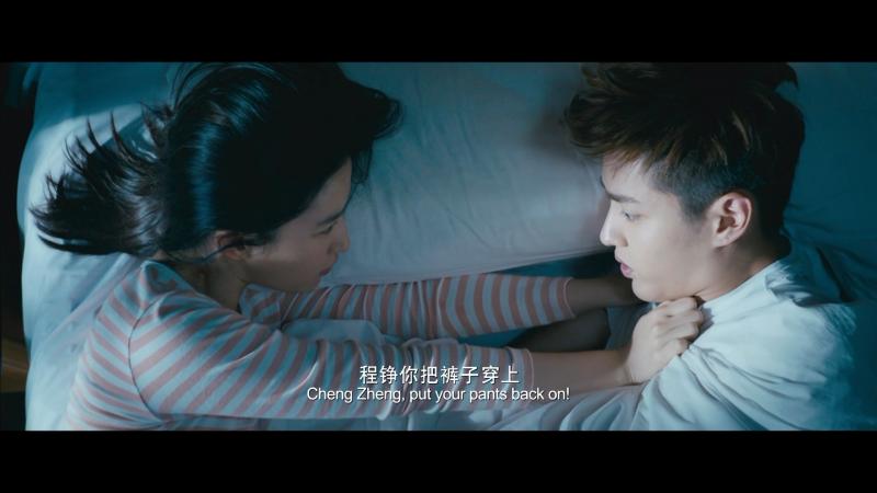 2016最新电影《致青春·原来你还在这里》爱情剧情720p.BD国语中字