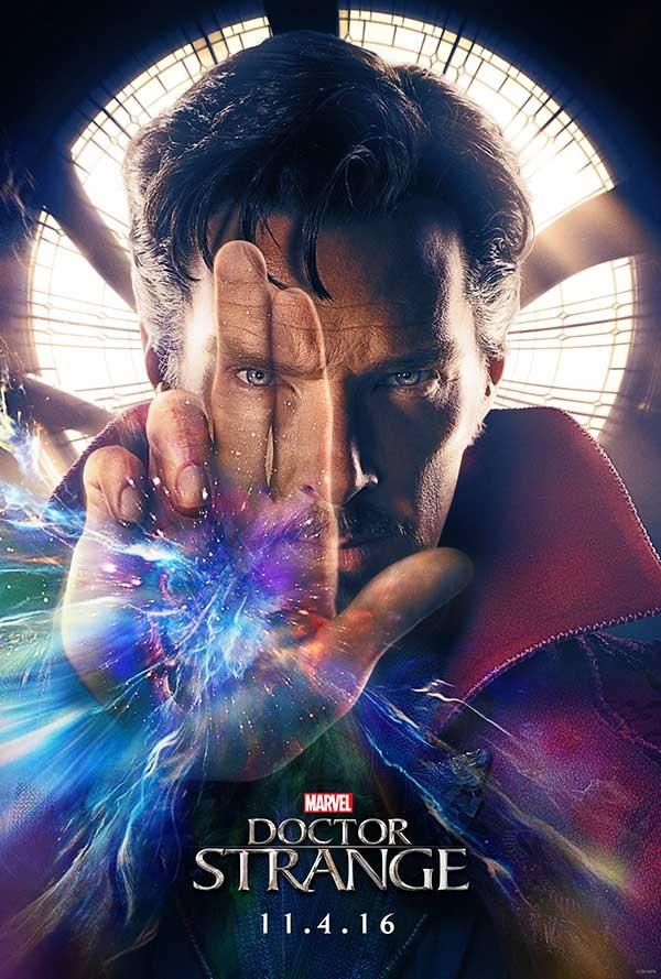 2016最新电影《奇异博士》1080p版高清下载
