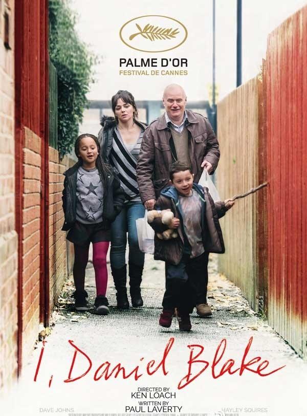 2016最新电影《我是布莱克》蓝光高清版