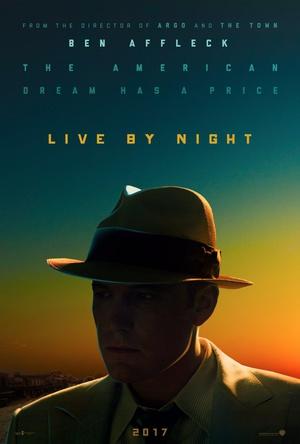 2017最新电影《夜色人生》迅雷下载