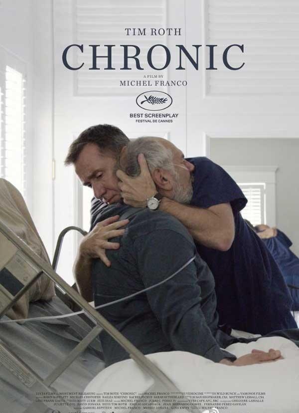经典电影《慢性病》BD高清下载
