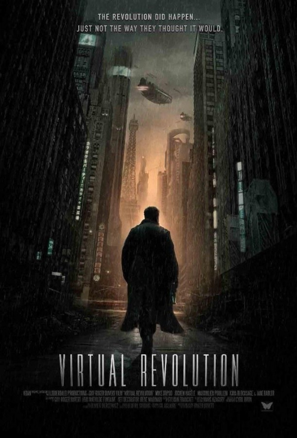 2017最新电影《虚拟革命》科幻剧情1080p.HD中字