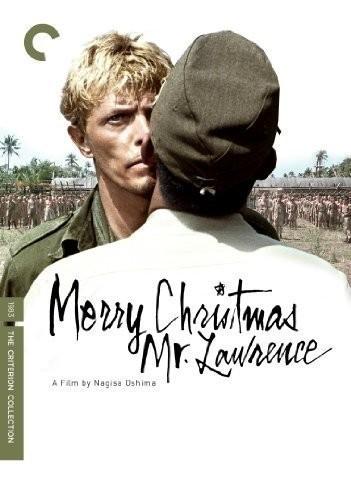 经典电影《战场上的快乐圣诞》1983年经典欧美8.7分战争片BD中英双字