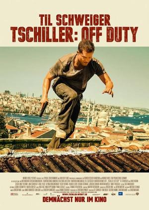 2016最新电影《致命营救》1080p高清电影