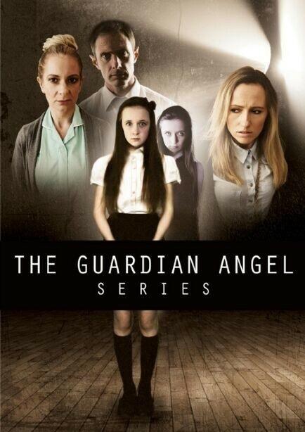 2015经典电影《我的守护天使》恐怖惊悚720p.HD中英双字