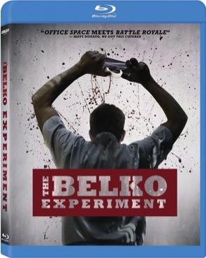 2016动作惊悚《贝尔科实验》720p.BD中英双字