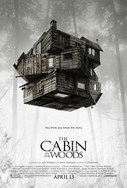 2017最新电影《林中小屋》1080p.高清版下载