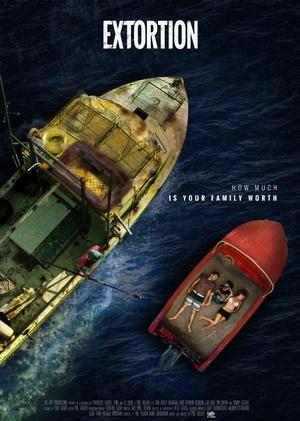 2016经典电影《勒索风云》1080p.HD高清下载