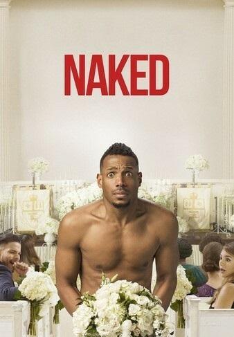 2017最新电影《裸婚大喜》爱情剧情720p.HD中英双字