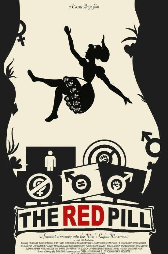 2016纪录片《红色药丸》720p.HD中字