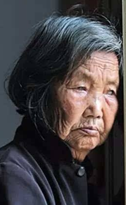 农村老人选择自杀的背后,有什么心酸的故事?