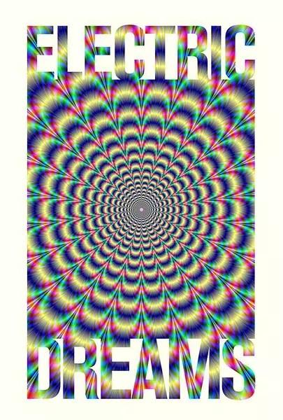 2017最新美剧《菲利普·迪克的电子梦》豆瓣8.1分第一季全集迅雷下载