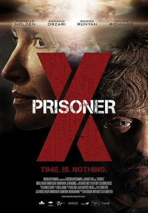 2017科幻《时空罪犯 Prisoner X》[HD-MP4/1.14G][精校中文字幕][720P]