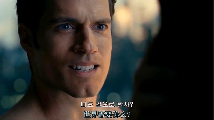 2017科幻《正义联盟》1080p高清下载冬至快乐