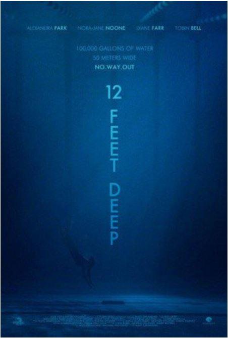 2017惊悚剧情《深水区》720p.HD中英双字