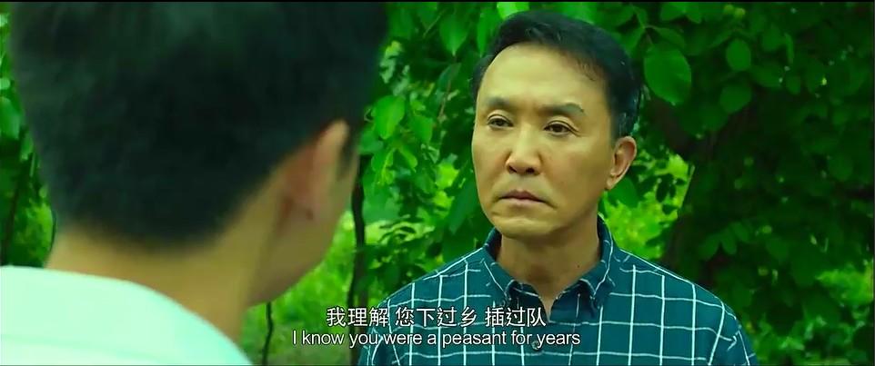 2017最新电影《六年,六天》超多明星出演喜剧爱情