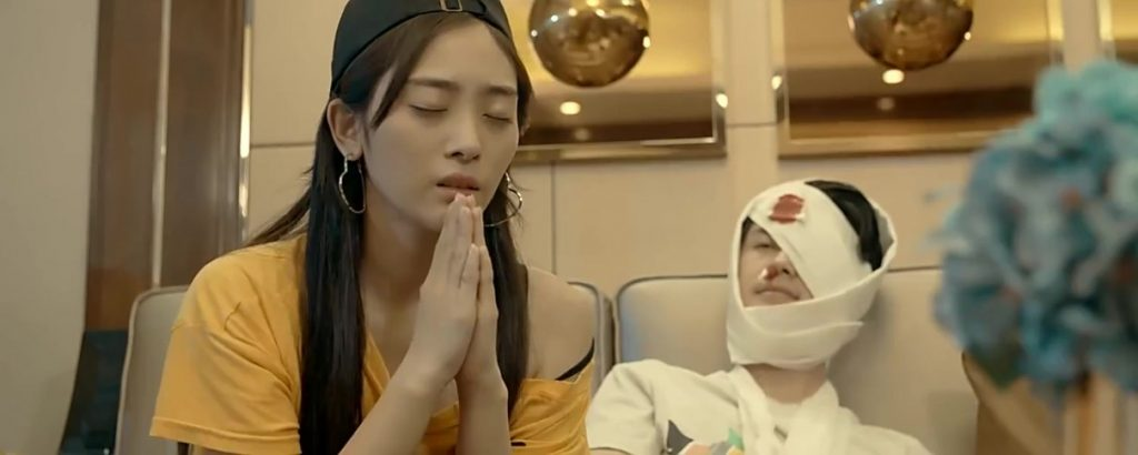 2018奇幻《飘逸法师之冥界女妖》HD-MP4/1G[中文字幕][720P]