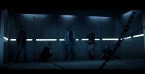 2017恐怖惊悚《电锯惊魂8:竖锯》720p.HD中英双字