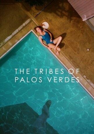 2017剧情《帕洛斯弗迪斯的部落》720p.HD中英双字
