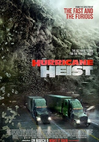 2018动作剧情《飓风抢劫》720p.HD中英双字