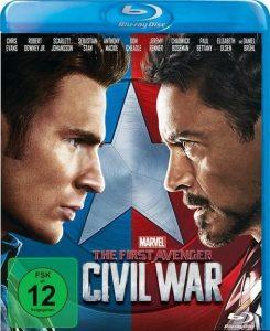 经典动作科幻《美国队长3》720p.国英双语.BD中英双字