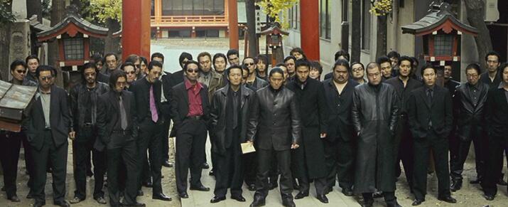 2009成龙高分犯罪《新宿事件》BD720P.国粤双语.高清中字