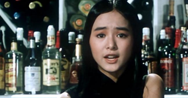 1992科幻惊悚《卫斯理之老猫》DVDRip.国粤双语.中字
