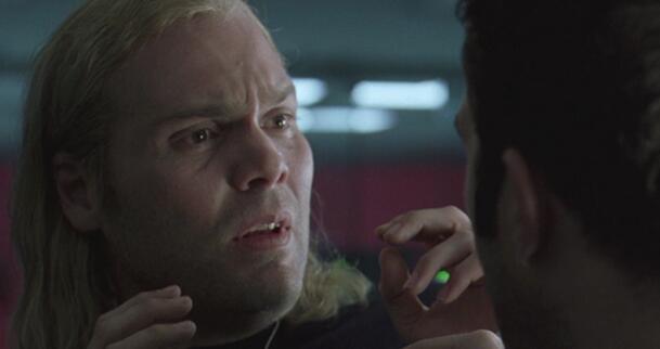 1999高分科幻悬疑《异次元骇客》BD720P.国英双语.高清中英双字