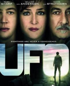 2018科幻惊悚《不明飞行物/UFO》HD720P.英语中字