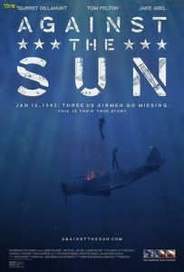 2015年冒险《太平洋幽灵》BD中英双字幕迅雷下载