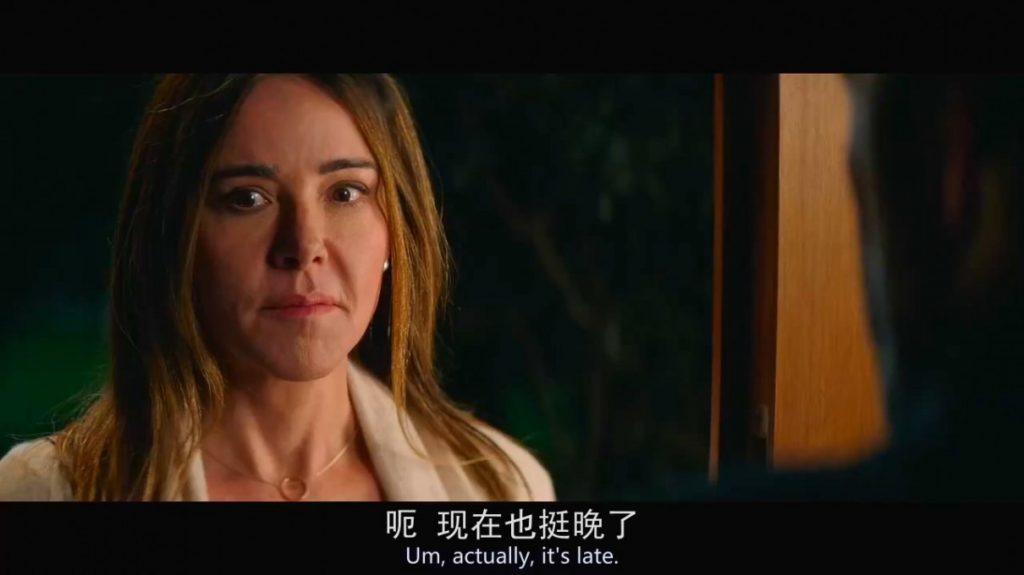 2018惊悚《破门而入》[英语中字][720P]