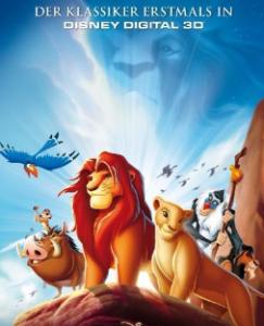 1994高分动画冒险《狮子王》BD1080P.国英双语.中英双字
