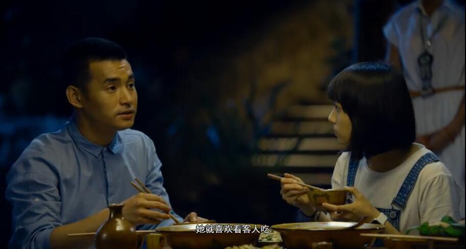 2018大陆喜剧《让我怎么相信你》梁天/闫妮/文松主演温情治愈