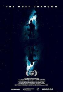 2018纪录片《探索未知的边界》1080p.BD中英双字
