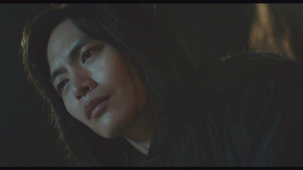 2018恐怖《朝鲜名侦探:吸血怪魔的秘密》[官方韩语中字][1080P]