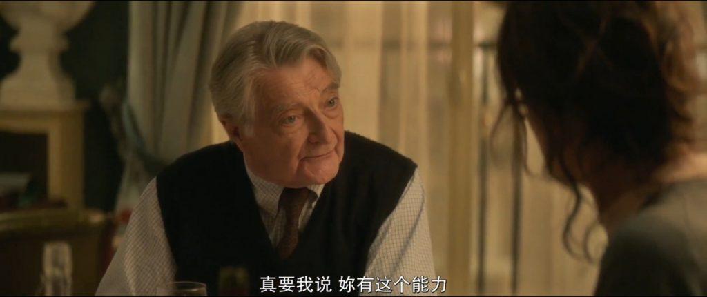 2018喜剧《玛丽·弗朗辛/重启人生》[中文字幕][1080P]