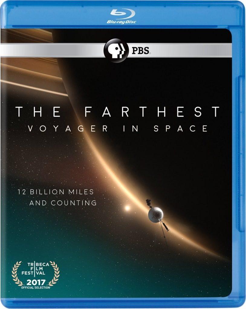 2018科幻《最远的地方》[英语/特效中英][电影烧包]