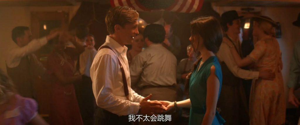 2018欧美奇幻《小美人鱼//美人鱼真人版》[官方中文字幕][1080P]