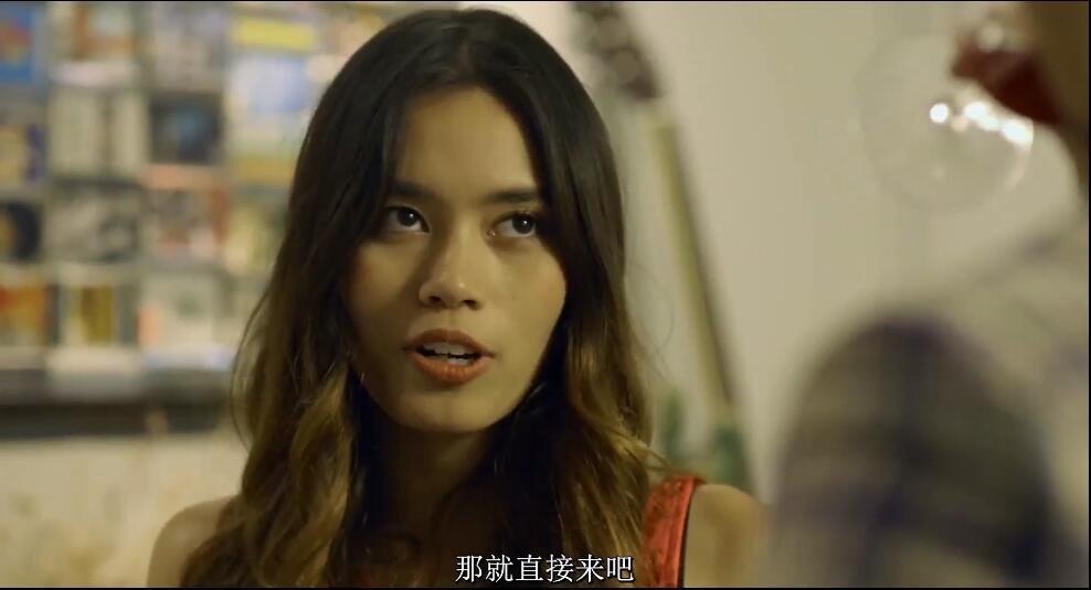 2018泰国《把哥哥退货可以吗》[泰语中字][1080P]