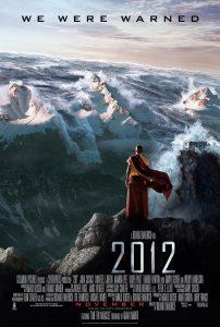 科幻《2012地球毁灭/2012末日预言》[中文字幕][720P]