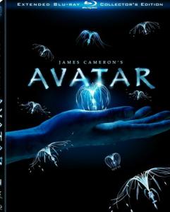 IMDB经典TOP041《阿凡达》1080p.国英双语.BD中英双字